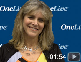 Dr. Esserman on Personalized Screenings for Breast Cancer