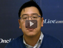 Dr. Yu Discusses Optimal Testosterone Suppression