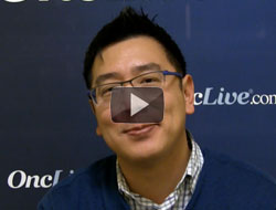 Dr. Yu Discusses the Utility of GTx-758 in mCRPC