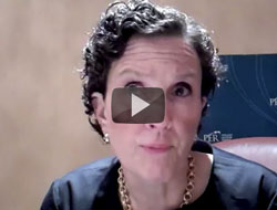 Dr. O'Shaughnessy on the Future of TNBC Treatment