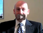 Dr. Alter on 2011 ASCO GU Prostate Cancer Findings
