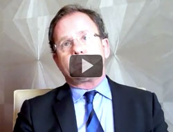 Dr. Goy Highlights Recent Advances in Oncology
