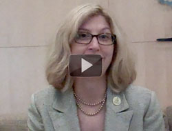 Dr. Woodruff Discusses the Growing Field of Oncofertility