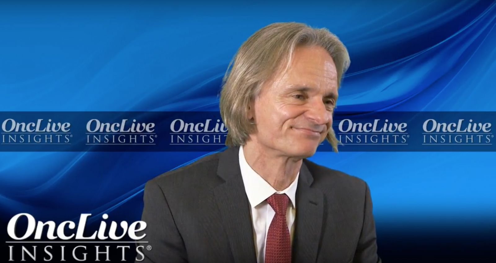 The Evolving Role of PARP Inhibitors in Ovarian Cancer