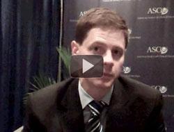 Dr. Rini Describes Hypertension as a Biomarker