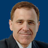Immunotherapy Continues to Excite in NSCLC