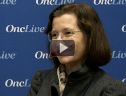 Dr. Ferrajoli on Individualized Treatment of CLL