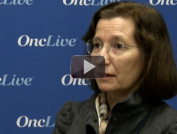 Dr. Ferrajoli on the FDA Approval of Ibrutinib in CLL