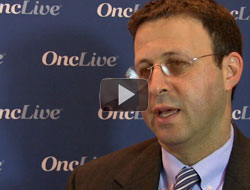Dr. Finn on AMG900 in Breast Cancer