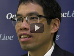 Dr. Lawrence Fong on Managing the Side Effects of Immunotherapies