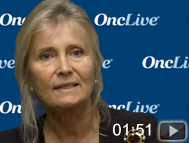 Dr. Formenti on Recent Progress With HER2-Targeted Therapy