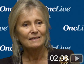 Dr. Formenti on the Role of the Immune System in Cancer Treatment