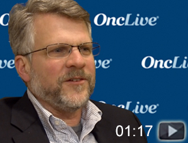Identifying Factors That Limit Access to Prostate Cancer Therapy