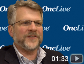 Dr. Fowke on Overcoming Racial Disparity in Prostate Cancer
