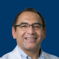 Expert Excited for Next Steps With CAR-T in Non-Hodgkin Lymphoma