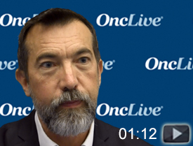 Expanding the Use of Immunoscore in Early-Stage CRC