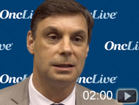 Dr. George on Rationale for Abi Race Prostate Cancer Study