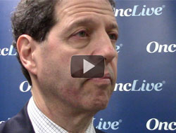 Dr. Gertz on Expanding Treatment Options for Myeloma