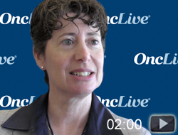 Dr. Barbara J. Gitlitz on Why PD-L1 is Not a Good Biomarker for Immunotherapy in Lung Cancer
