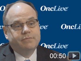 Dr. Goetz on Treatment of Metastatic HR+ Breast Cancer