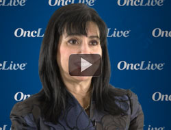 Dr. Lori Goldstein on Neoadjuvant Treatment for HER2+ Breast Cancer