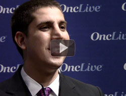Dr. Goncalves on the ESR1 Mutation in Breast Cancer