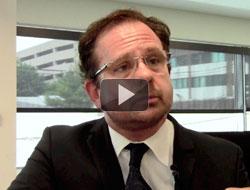 Dr. Goy on Neoadjuvant Hormonal Therapy Plus Zytiga