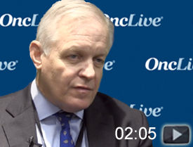 Dr. Gradishar on Personalized Treatment in Breast Cancer