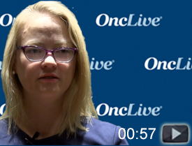 Dr. Graff on the Role of Checkpoint Inhibitors in Prostate Cancer