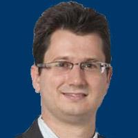 Grivas Discusses Developments in Bladder Cancer