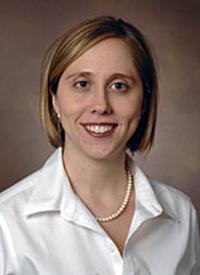 Laura W. Goff, MD