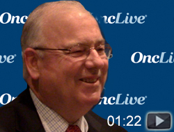 Dr. Stephen Grubbs on Measuring Value in Oncology