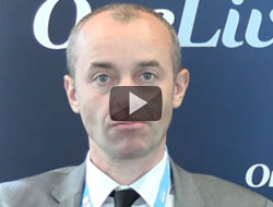 Dr. Grünwald on Tumor Remission in RCC