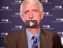 Dr. Budd on Prior Trastuzumab and Paclitaxel Regimens