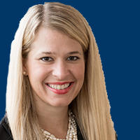 Immunotherapy Combos on Horizon for Ovarian Cancer