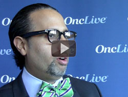 Dr. Hamid on Immune Therapy in Melanoma