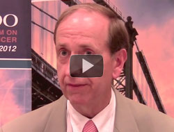 Dr. Hesketh on Barriers to MASCC Guideline Compliance