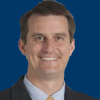 BTK Inhibitors Show Continued Promise in CLL