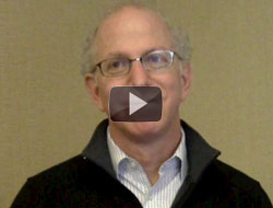 Dr. Sandler on Radiation Therapy for Prostate Cancer