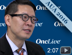 Dr. Jim Hu on Reevaluating PSA and the PLCO Trial