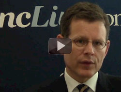 Dr. Hudis on Promising Treatment Strategies in TNBC