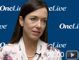 Dr. Hurvitz on HER2-Targeted Therapies in Breast Cancer