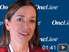 Dr. Hurvitz on Toxicity Associated With Neratinib in HER2+ Breast Cancer
