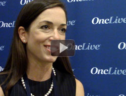Dr. Hurvitz on Treatment Hypotheses for TNBC