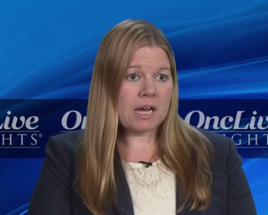 Diagnosis and Upfront Therapy for CML