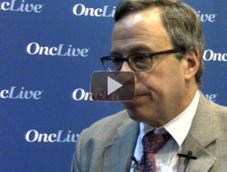 Dr. Berenson on Weekly Carfilzomib For Patients With R/R Multiple Myeloma