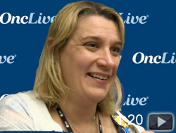 Dr. Janice Mehnert on Why it's a Challenge to Identify Biomarkers for Immunotherapy