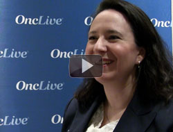 Dr. Boughey Discusses Breast Conservation in Patients with Multiple Ipsilateral Tumors