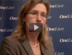 Dr. Brahmer Discusses Managing Immunotherapy AEs