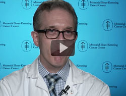 Dr. Wolchok on Remaining Questions Regarding Immunotherapies in Melanoma